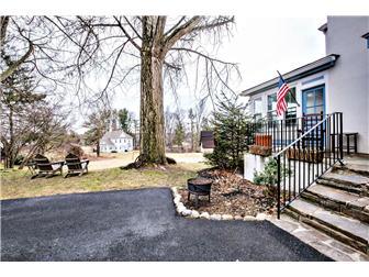 518 Southwood Rd, Hockessin, DE - USA (photo 2)