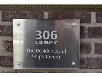 306 N 1a Shipley St, Wilmington, DE - USA (photo 2)