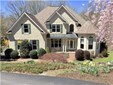 151 Sawin Ln, Hockessin, DE - USA (photo 1)