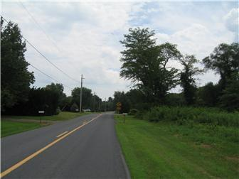 Lot 2 Fords Corner Rd, Hartly, DE - USA (photo 4)