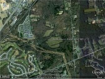 264 Muddy Lane, Elkton, MD - USA (photo 1)