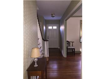Entry Hall (photo 3)