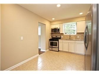 604 Roberta Ave, Dover, DE - USA (photo 4)