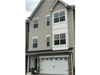 461 Jacobsen Dr, Newark, DE - USA (photo 2)