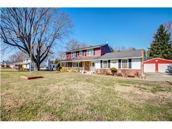 1075 Hickory Ridge Rd, Smyrna, DE - USA (photo 1)