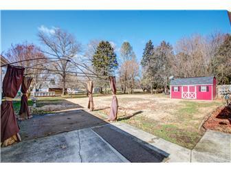 1075 Hickory Ridge Rd, Smyrna, DE - USA (photo 2)