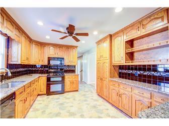 1075 Hickory Ridge Rd, Smyrna, DE - USA (photo 5)