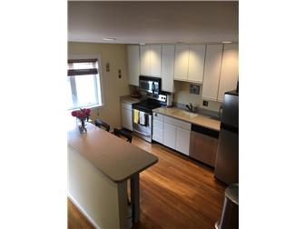 Freshly Remodeled Kitchen (photo 2)
