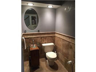 2.5 Bath, 1 on Each Floor (photo 5)