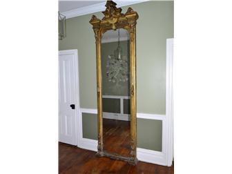 Mirror (photo 5)
