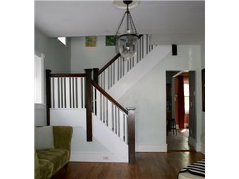 Large Entry (photo 3)
