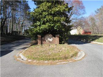 Entrance (photo 1)