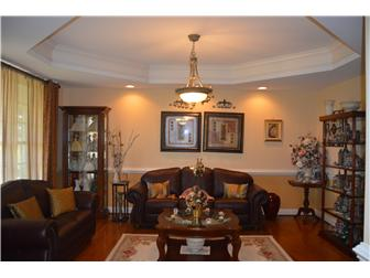 Formal Living Room (photo 2)