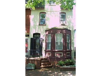 1023 N Monroe St, Wilmington, DE - USA (photo 1)