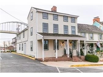 19 Bohemia Ave, Chesapeake City, MD - USA (photo 1)