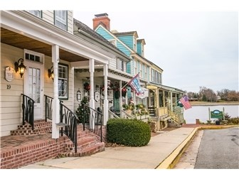 19 Bohemia Ave, Chesapeake City, MD - USA (photo 2)