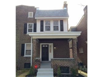 3104 Harrison Street, Wilmington, DE - USA (photo 1)