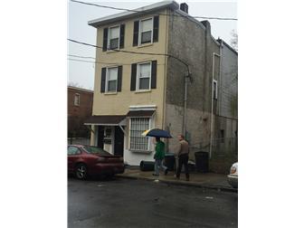 609 N Tatnall St, Wilmington, DE - USA (photo 1)