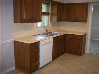 Plenty of Storage and Prep Space in Kitchen (photo 5)