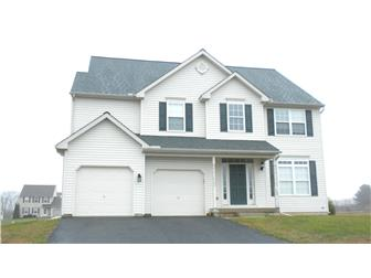 120 San Marino Dr, Clayton, DE - USA (photo 1)