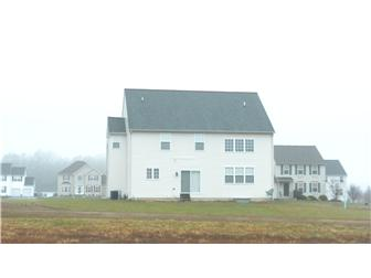 120 San Marino Dr, Clayton, DE - USA (photo 4)