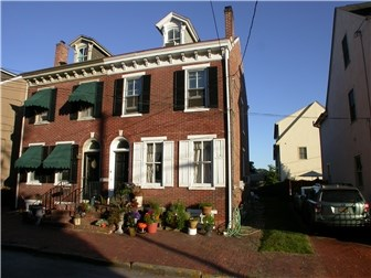 79 W 5th St, New Castle, DE - USA (photo 1)
