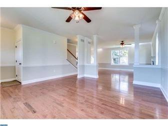 2103 Marsh Rd, Wilmington, DE - USA (photo 3)