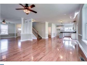 2103 Marsh Rd, Wilmington, DE - USA (photo 4)