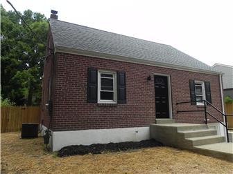 303 Andross Rd, Wilmington, DE - USA (photo 1)