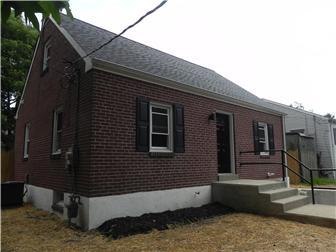 303 Andross Rd, Wilmington, DE - USA (photo 2)