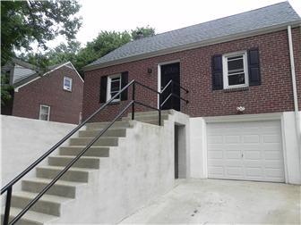 303 Andross Rd, Wilmington, DE - USA (photo 3)