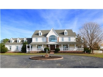 11339 Sussex Hwy, Greenwood, DE - USA (photo 1)