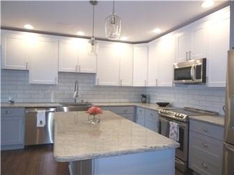 Stunning Kitchen (photo 2)