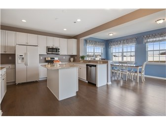 Eat in Kitchen and Morning Room! (photo 5)