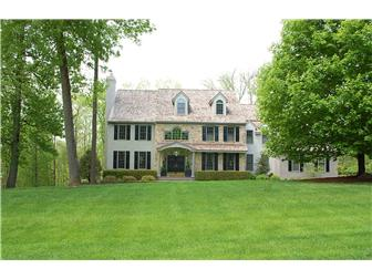 115 Montana Dr, Chadds Ford, PA - USA (photo 1)
