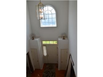 2 - story foyer (photo 2)