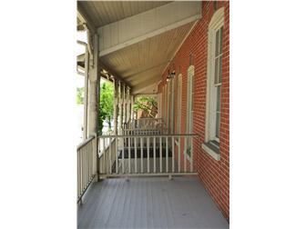 1402 N King St, Wilmington, DE - USA (photo 4)