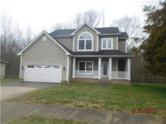138 Maple Glen Dr, Dover, DE - USA (photo 1)