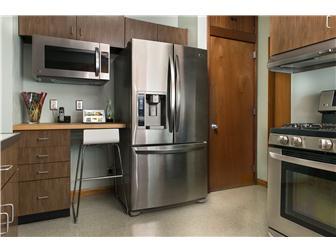 Premium Stainless Appliances (photo 5)