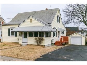 313 Mansion Rd, Wilmington, DE - USA (photo 2)