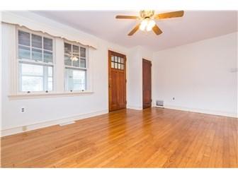 313 Mansion Rd, Wilmington, DE - USA (photo 5)