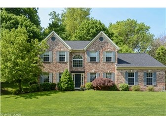 Welcome to 508 Thorndale Dr (photo 1)
