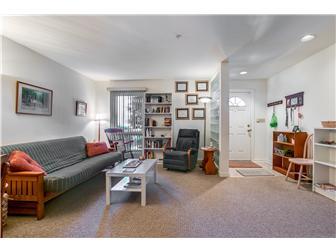 1604 N Franklin St, Wilmington, DE - USA (photo 4)