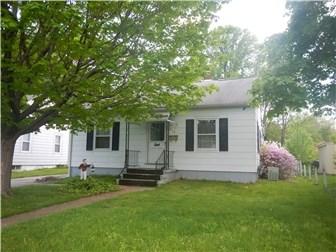 913 Aldon Rd, Claymont, DE - USA (photo 1)