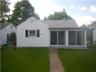 913 Aldon Rd, Claymont, DE - USA (photo 2)