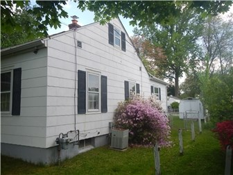 913 Aldon Rd, Claymont, DE - USA (photo 3)