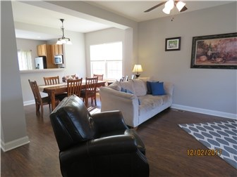 LIVING AND DINING ROOM (photo 5)