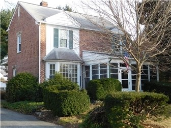 36 Hurst Rd, Wilmington, DE - USA (photo 1)