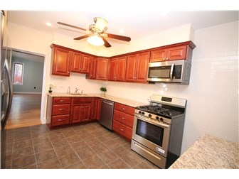 2502 N Van Buren St, Wilmington, DE - USA (photo 5)