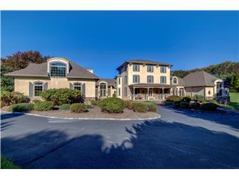 105 Centrenest Lane, Greenville, DE - USA (photo 1)